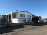 Link to Listing Details for Alta Vista Mobile Home Park space 30