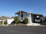 Link to Listing Details for Alta Vista Mobile Home Park space 42