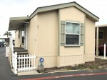 Link to Listing Details for Bayside Palms Mobilehome space 51