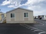 Link to Listing Details for Bayside Palms Mobilehome space 61
