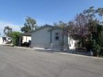 Link to Listing Details for Bayview Mobile Home Park space 160