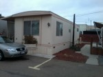 Link to Listing Details for Broadway Trailer Park space 10