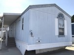 Link to Listing Details for Farm House Trailer Park space 16