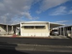 Link to Listing Details for Granada Mobile Estates space 96