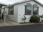 Link to Listing Details for Greenfield Mobile Home Ests. space 96