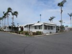 Link to Listing Details for Hacienda Mobile Estates space 24