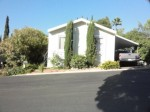 Link to Listing Details for Los Coches Mobile Home Est. space 63