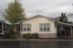 Link to Listing Details for Los Coches Mobile Home Est. space 87