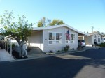 Link to Listing Details for New Frontier Mobile Home Park space 29