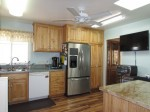 Link to Listing Details for Ocean Bluffs Mobile Home space 154
