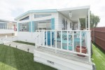 Link to Listing Details for Ocean Bluffs Mobile Home space 17