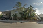 Link to Listing Details for Ocean Bluffs Mobile Home space 204