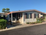Link to Listing Details for Ocean Bluffs Mobile Home Estates space 211