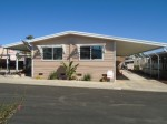 Link to Listing Details for Ocean Bluffs Mobile Home space 214