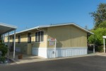 Link to Listing Details for Ocean Bluffs Mobile Home space 228