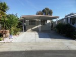 Link to Listing Details for Ocean Bluffs Mobile Home space 41