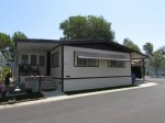 Link to Listing Details for Ocean Bluffs Mobile Home space 87