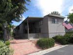 Link to Listing Details for Otay Lakes Lodge MHP space 147
