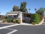 Link to Listing Details for Otay Lakes Lodge MHP space 26