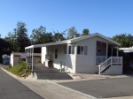Link to Listing Details for Pana-Rama Mobile Home Est space 106