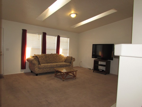 Lily's Mobile Homes - In Park Manufactured/Mobile Home Sales ... on mobile homes big bear, mobile homes oklahoma city, mobile homes colorado springs, mobile homes broward county, mobile homes south lake tahoe, mobile homes in san diego,