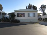 Link to Listing Details for Rancho Chula Vista Mobile space 105