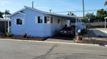 Link to Listing Details for Rancho Mesa Mobile Home Park space 34