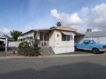 In Park Mobile Home And Manufactured Home Sales San Diego