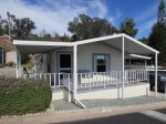 Link to Listing Details for Terrace Mobile Home Estates space 27